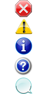 icon-set-147813__340.png