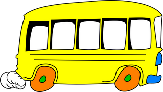 bus-304220__340.png