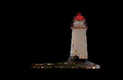 lighthouse-1191936_Clip