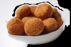 Falafel (26).png