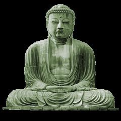 Buddhism-png-07