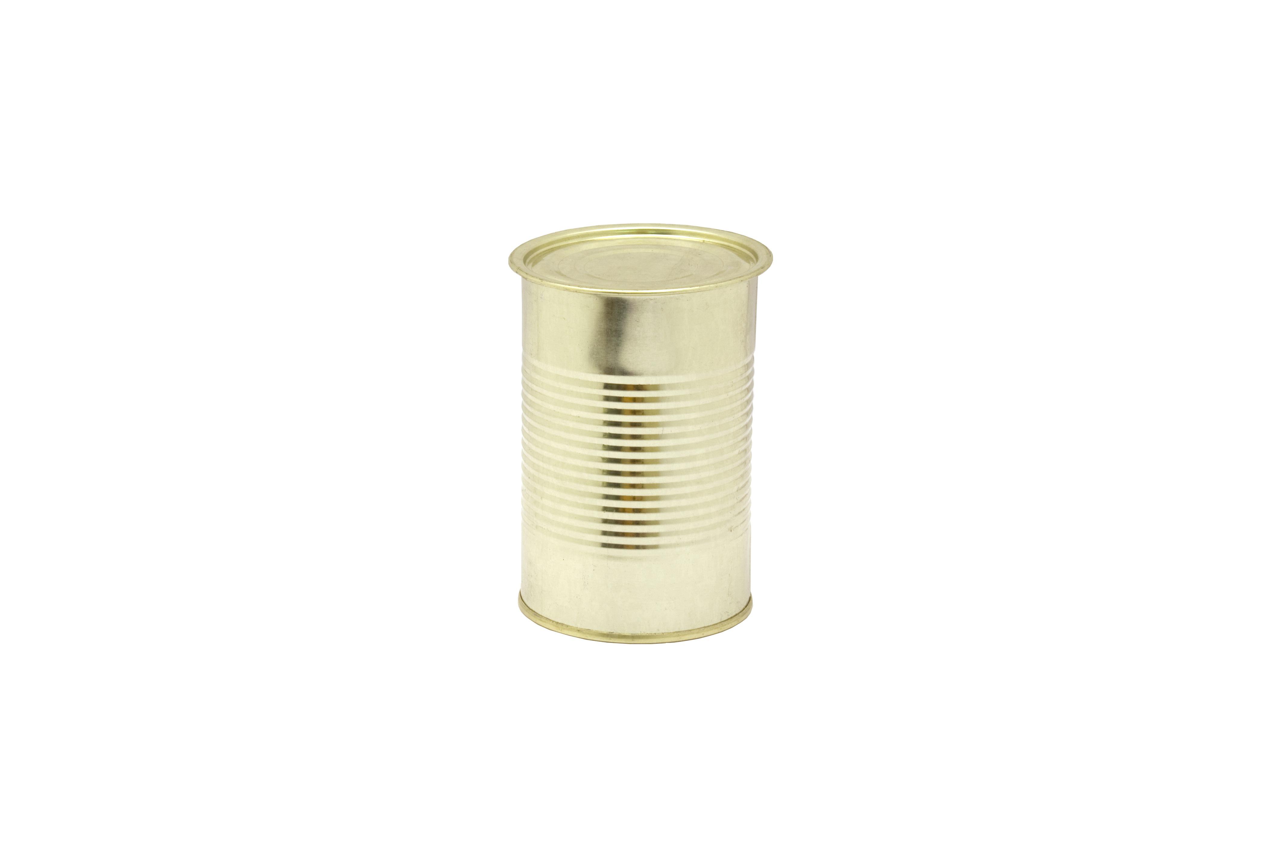 tin-833991_Clip