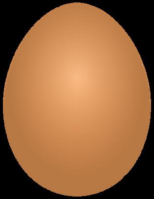 PNGPIX-COM-Egg-PNG-Vector-Transparent-Image.png