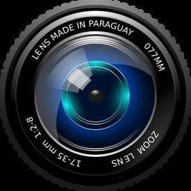 Camera-Lens-PNG-Image.png