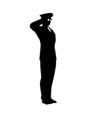 salute-2669669__340.png
