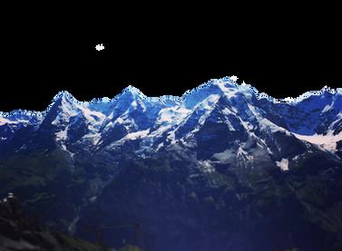 Switzerland-PNG-0029