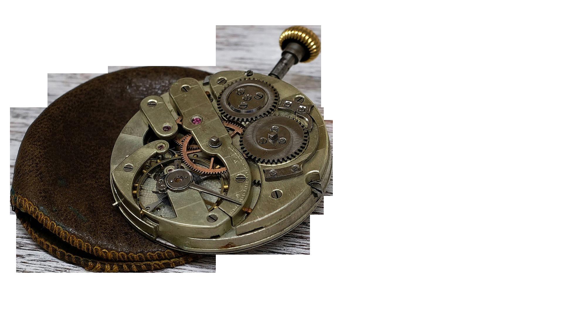 clock-1205634_Clip