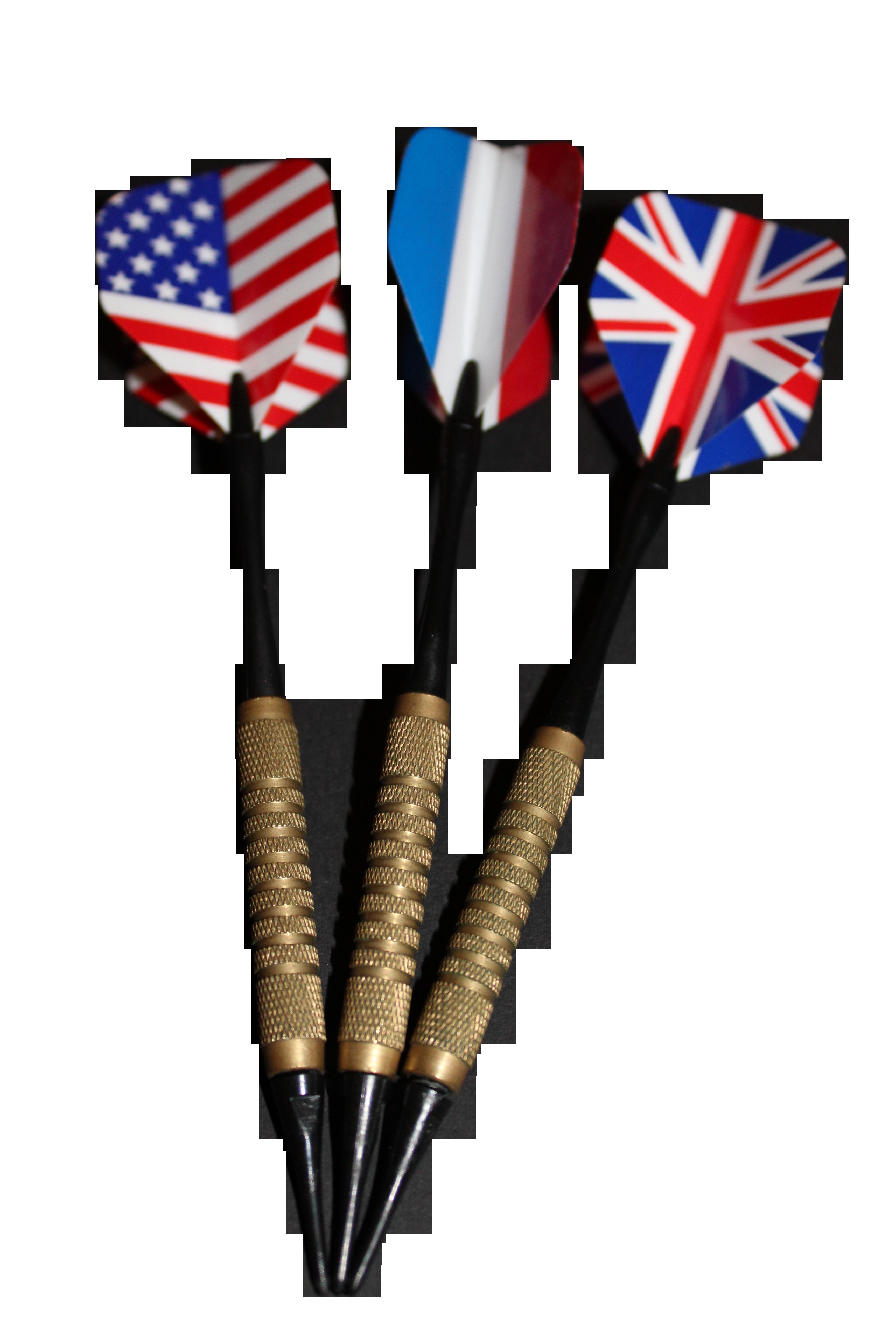 darts-622849_Clip