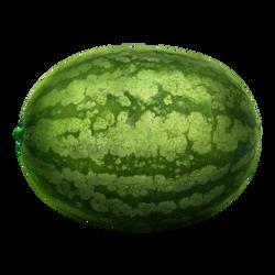 watermelon-630276_Clip