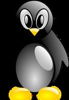 penguin-37079__340.png