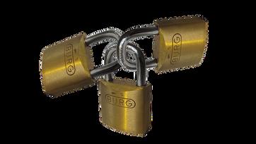 padlock-3062305__340.png