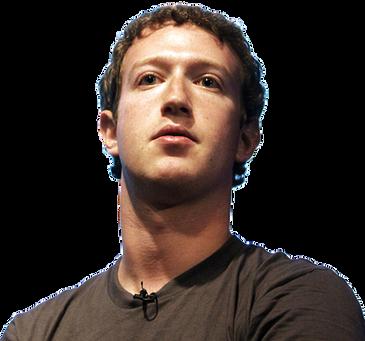 Mark Zuckerberg (25).png