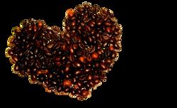 heart-1003324_Clip
