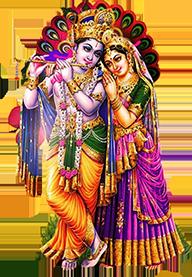 Radha-krishna-png-08