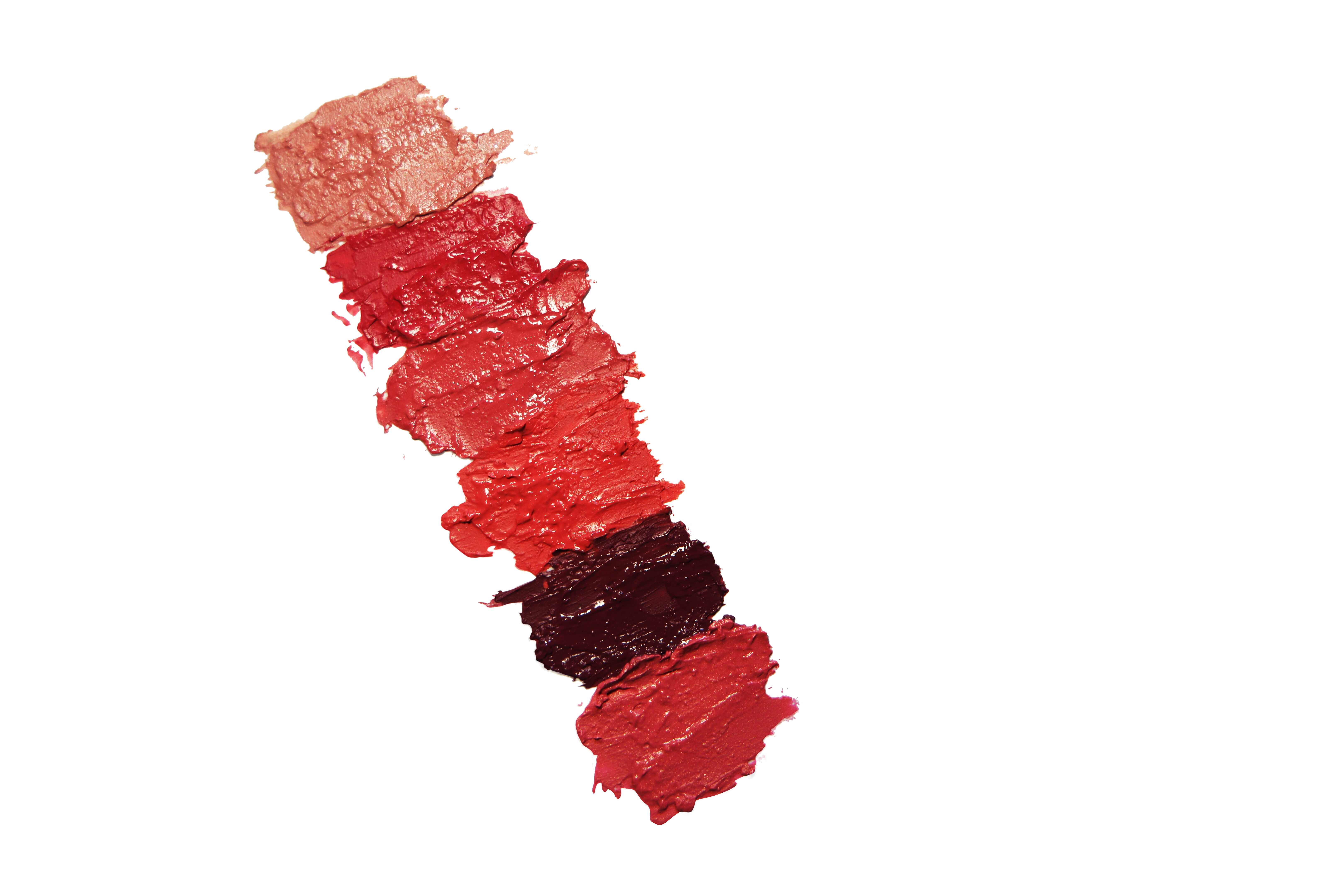 lipstick-1097142_Clip