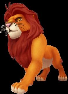 Lion king (39).png