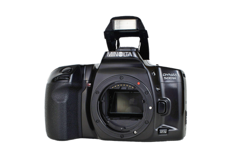 camera-2753217_960_720.png