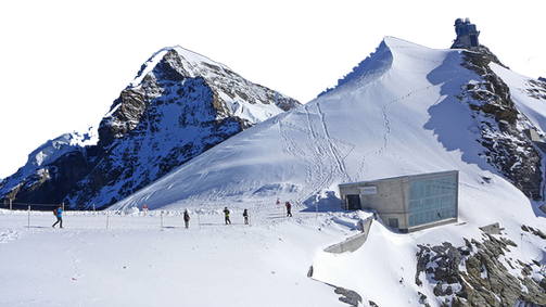 Switzerland-PNG-0026