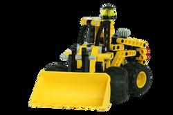 lego-717194_Clip