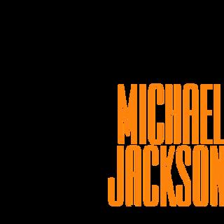 Michael Jackson PNG images