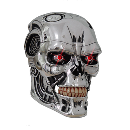 Terminator (23).png