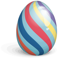 Easter-png-43