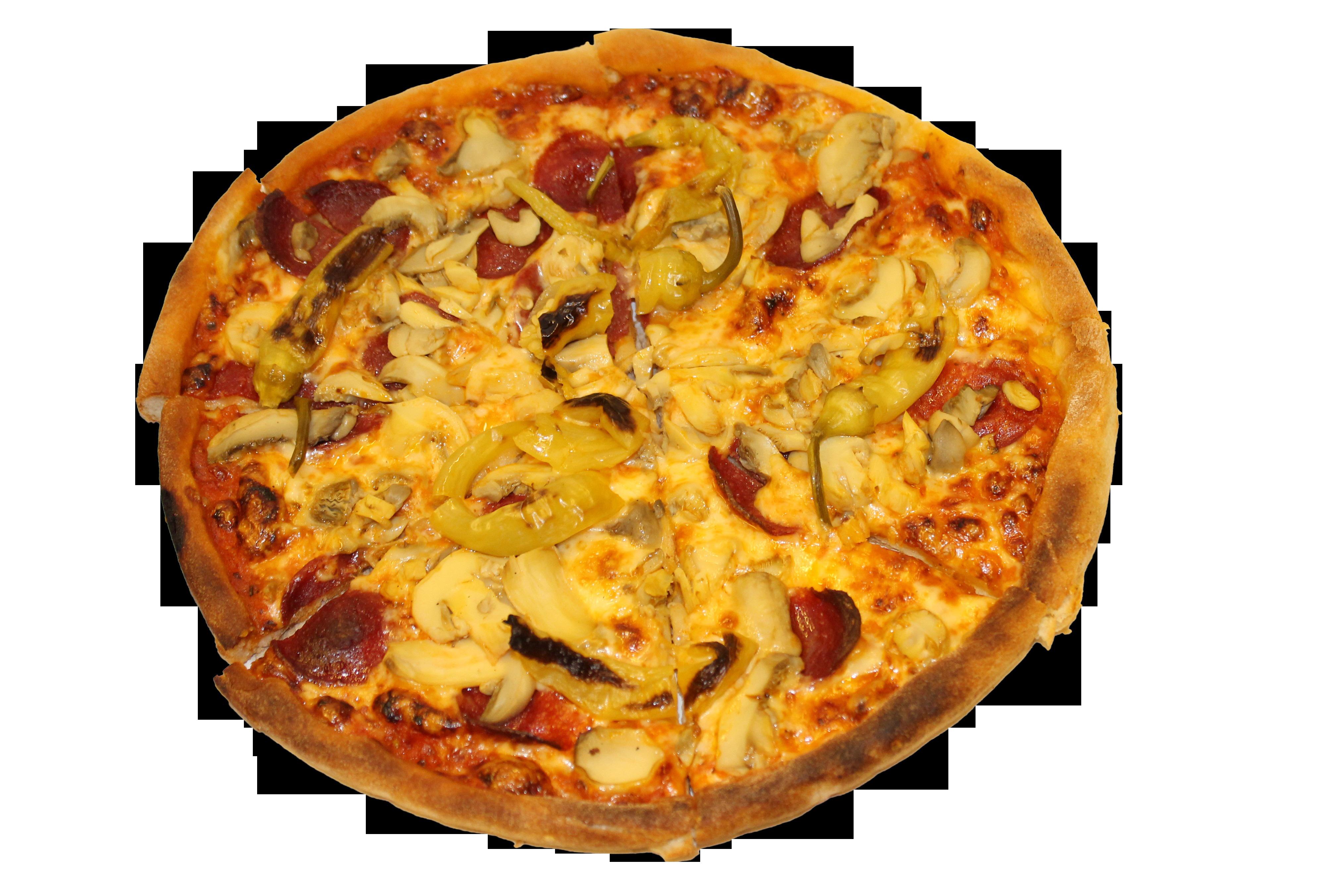 pizza-1351072_Clip