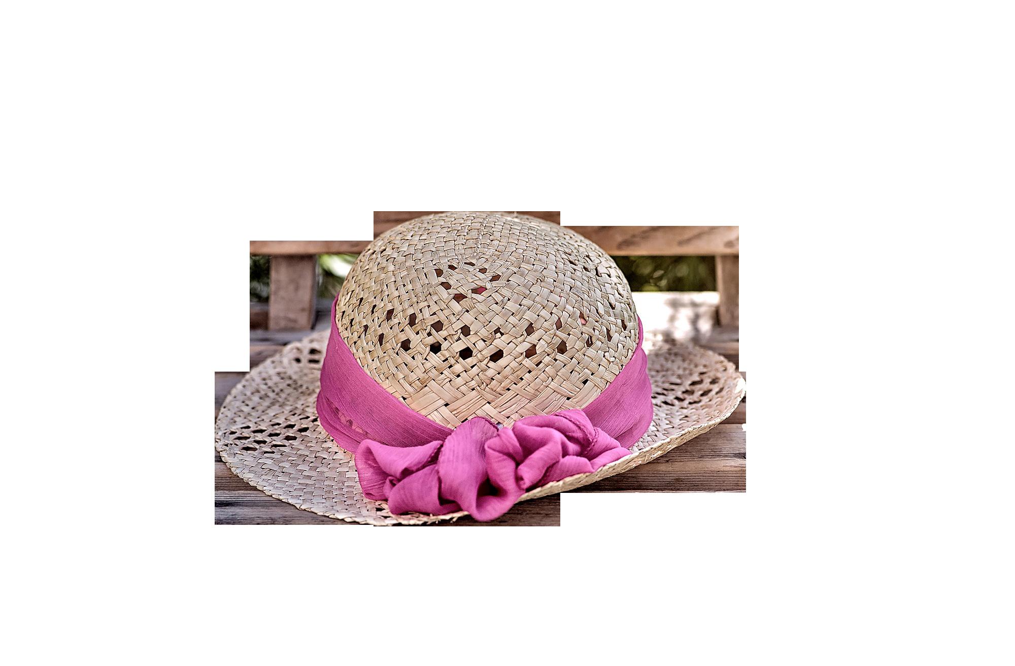 hat-825455_Clip