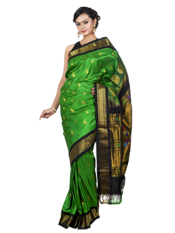 wedding-saree-1050929_Clip