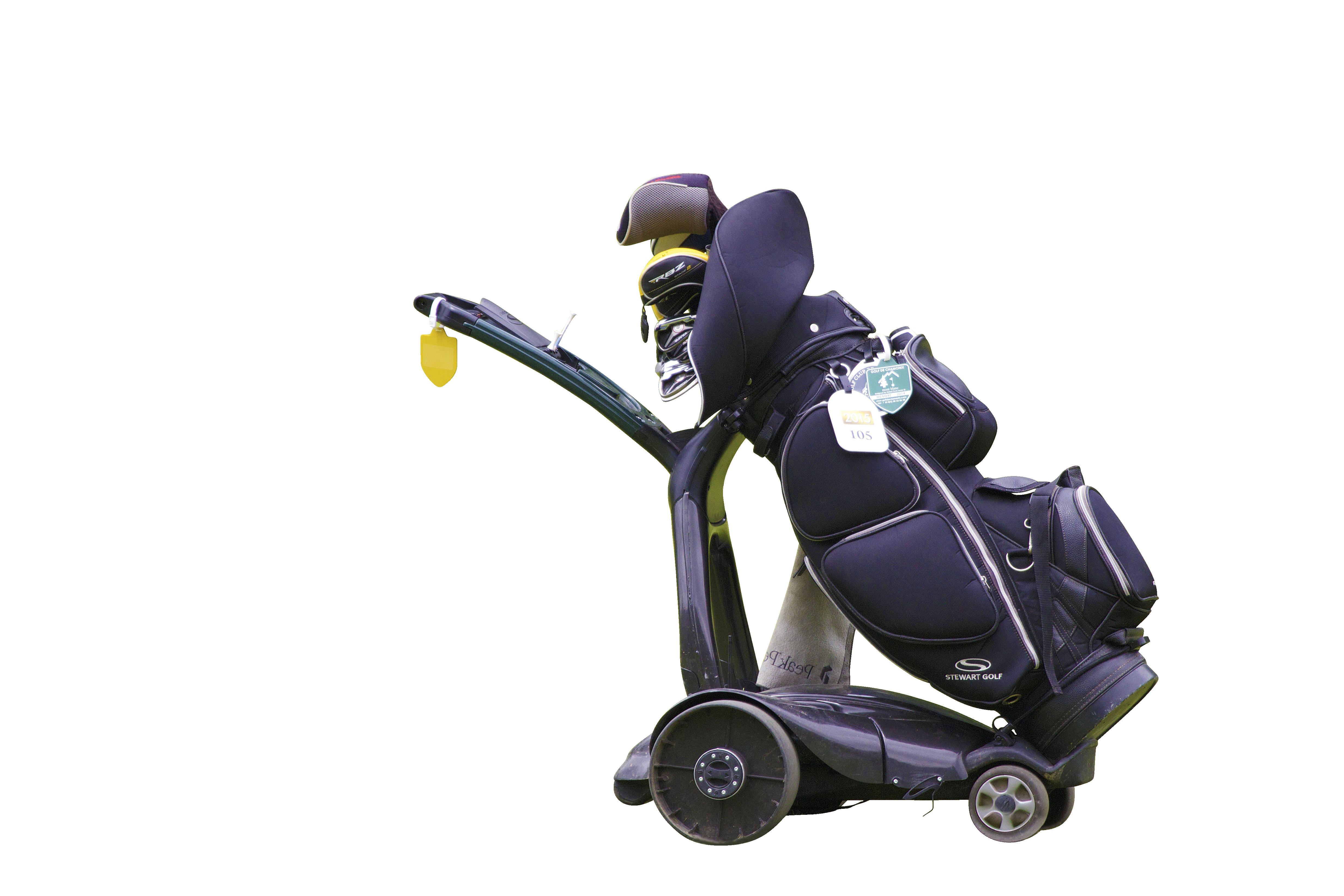 golf-783433_Clip