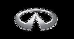 Car logo PNG images