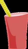 drink-151472__340.png