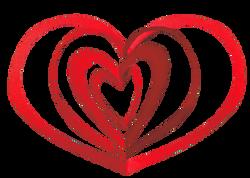 valentine-1188278_Clip