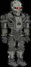 Terminator (47).png