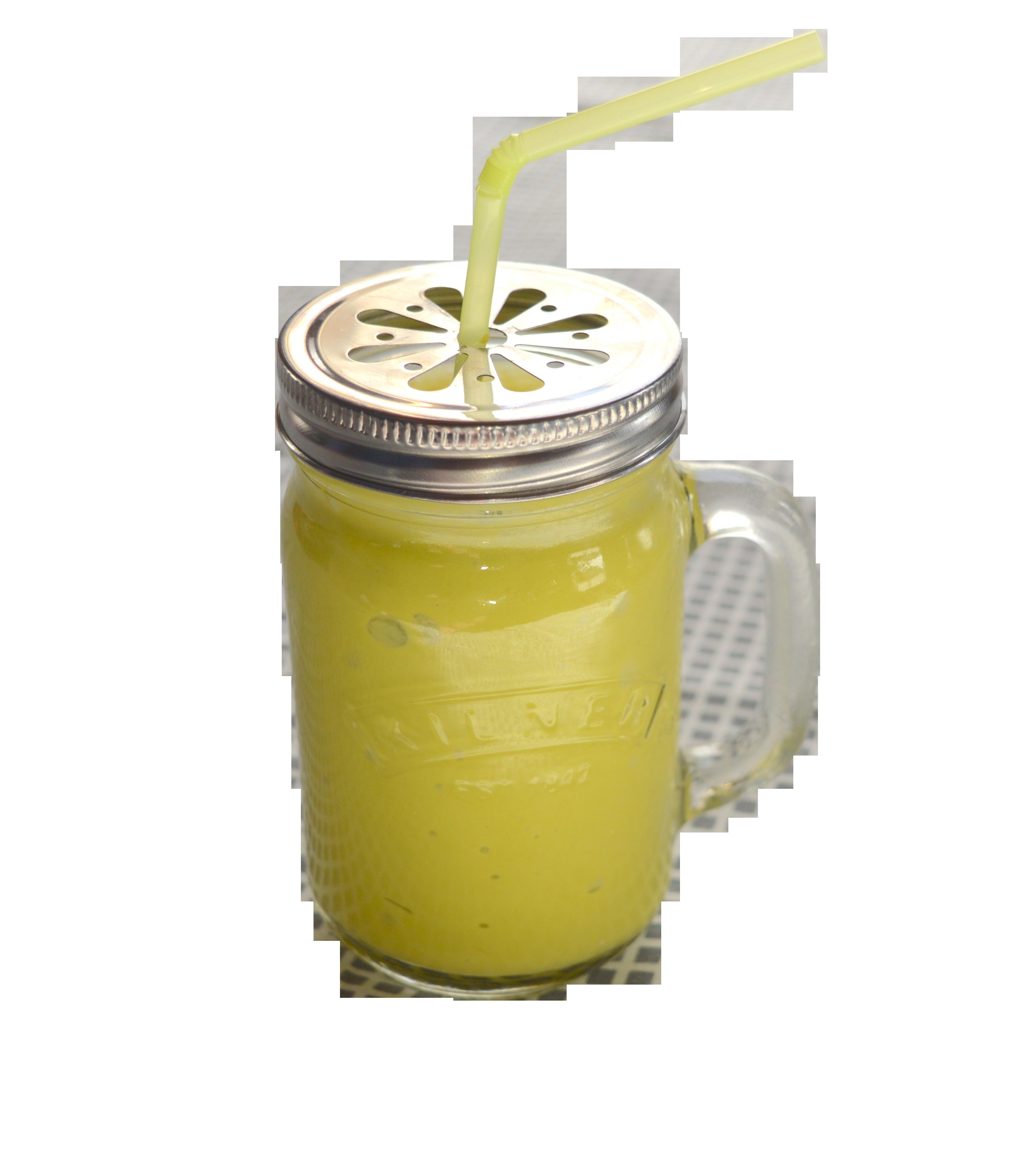 smoothie-1224878_Clip