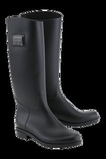 Wellington boots (28).png