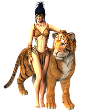 woman-1427072__340.png