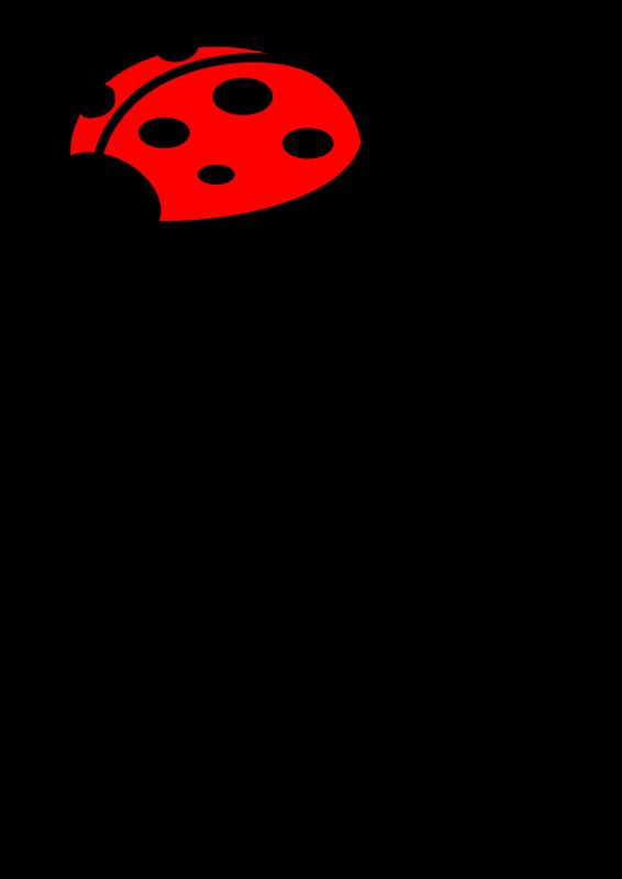 PeterM_Ladybug