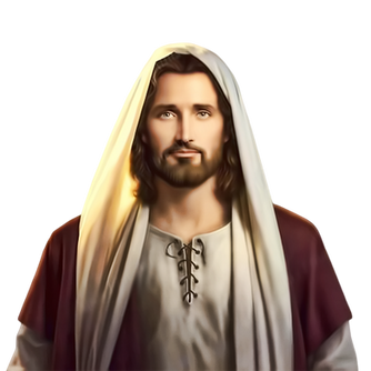 Jesus-png-04