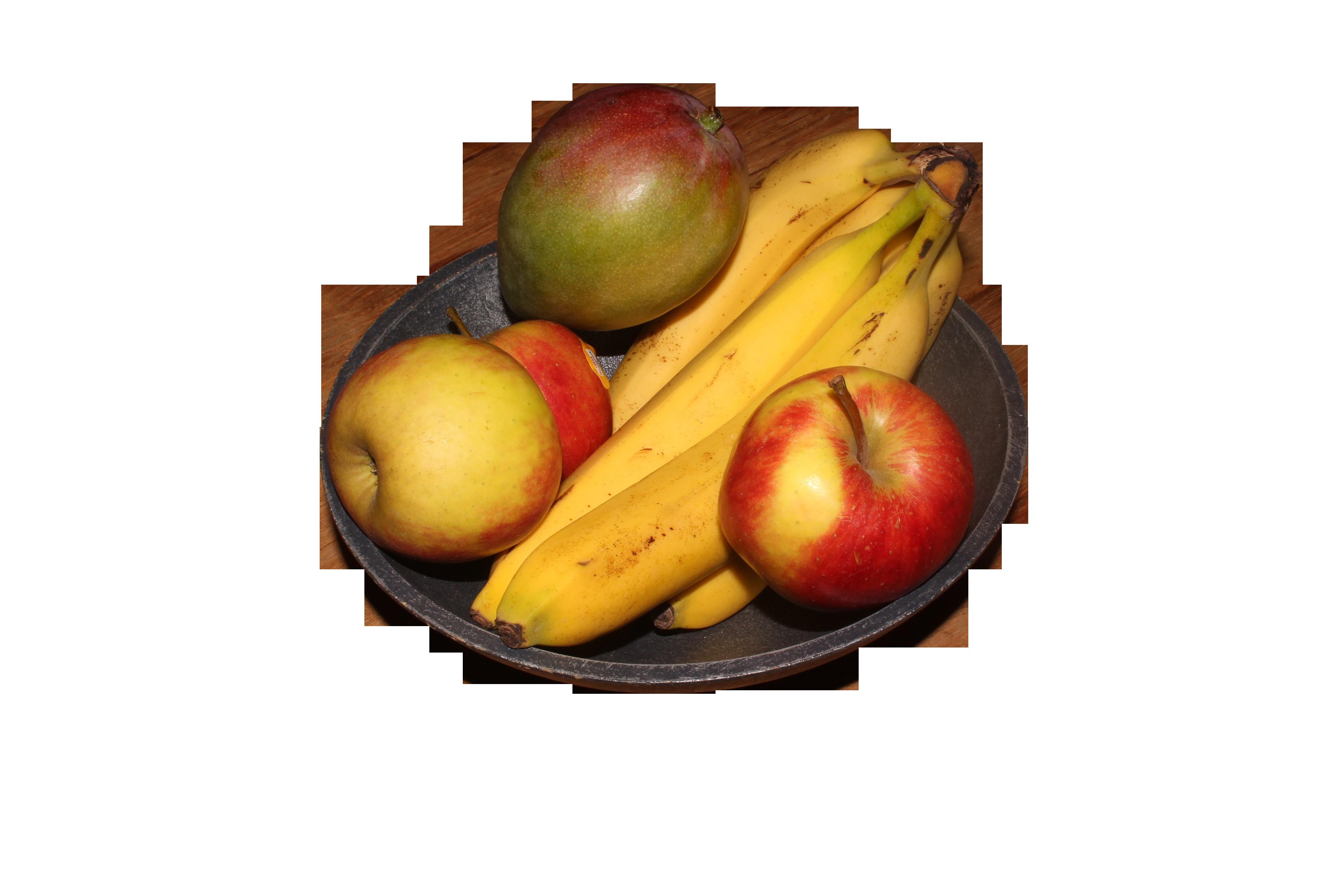banana-769420_Clip