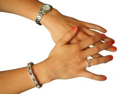 jewellery-671793_Clip