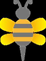 bee-1096917__340.png