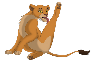 Lion king (1).png