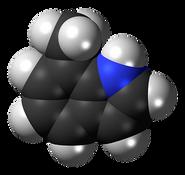 methylindole-867483__340.png