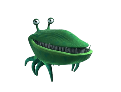 Monsters (8).png