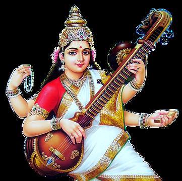 Saraswati-png-06