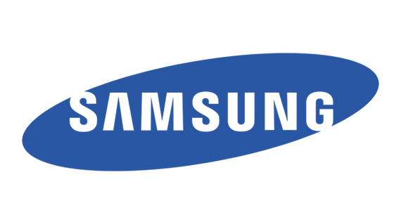 Samsung free cutout images