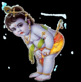 Lord-Krishna-png-08