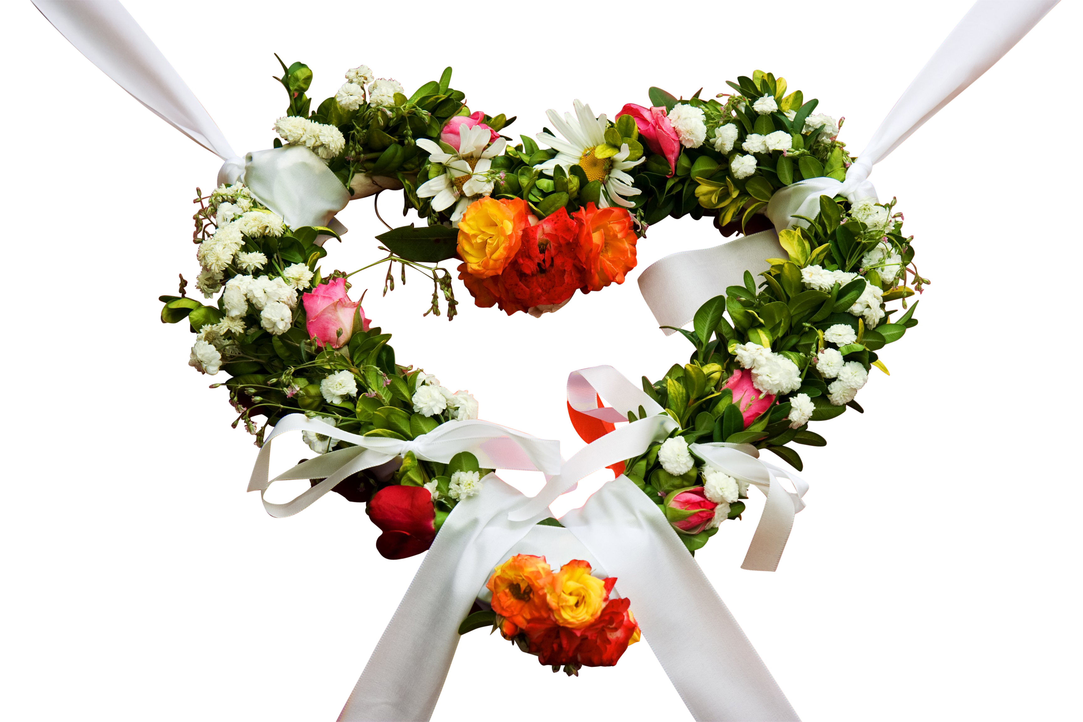 wreath-1930_Clip