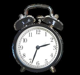 Alarm-Clock-PNG-image.png